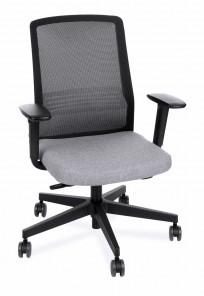 Krzesło Coco BS