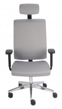 Fotel Level BT HD - 24h - zdjęcie 6