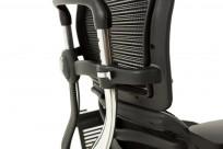 Fotel Ergohuman Plus Elite BS KMD31 - zdjęcie 11