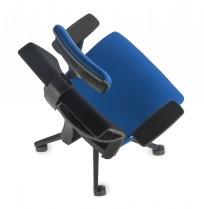 Fotel Level BS HD - 24h - zdjęcie 14