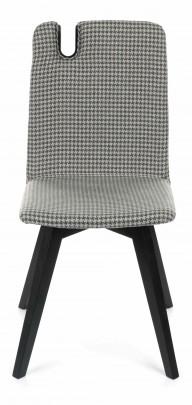 Krzesło Falun - zdjęcie 8