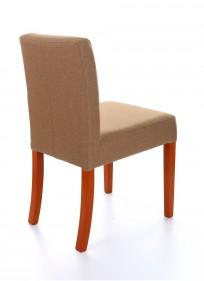 Krzesło Simple 85 - zdjęcie 6