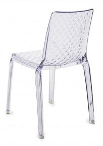 Krzesło Carmen - 24h - zdjęcie 8