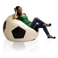Pufa Football - 3 rozmiary - zdjęcie 5