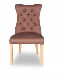 Krzesło Ashley - zdjęcie 6