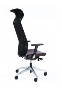 Fotel Perfo III 11S - zdjęcie 3