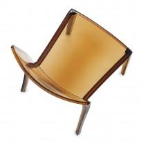 Krzesło King - 24h - zdjęcie 3