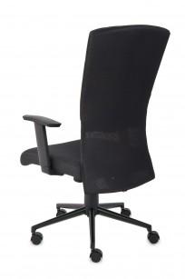 Fotel Basic - 24h - zdjęcie 7