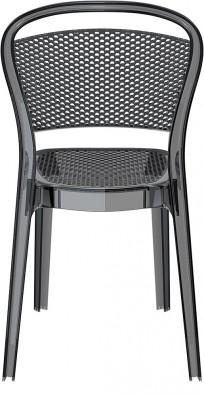 Krzesło Bee - zdjęcie 10