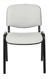 Krzesło Iso - zdjęcie 11