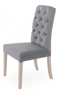 Krzesło Astoria pikowanie Chesterfield - zdjęcie 26