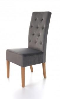 Krzesło Simple 108 Guziki - zdjęcie 10