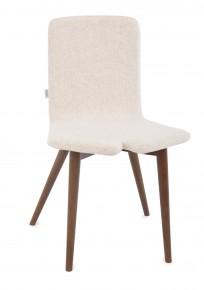 Krzesło Y