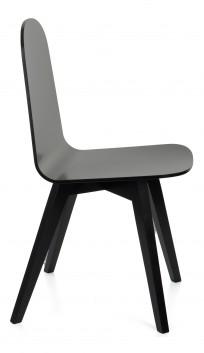 Krzesło Malmo wood - zdjęcie 12