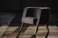 Fotel Neon M - zdjęcie 8