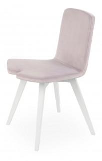 Krzesło Y - zdjęcie 19