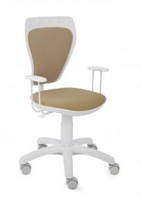 Krzesło Ministyle White - 24h - zdjęcie 3