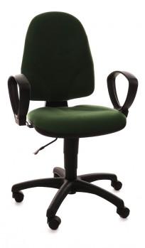 Krzesło Webst@r gtp - Outlet 24h