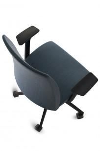 Krzesło Motto 10SFL - zdjęcie 5