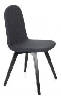 Krzesło Malmo - zdjęcie 18