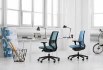 Krzesło Light Up 230 SFL - zdjęcie 4