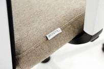 Krzesło Coco WS - 24h - zdjęcie 11