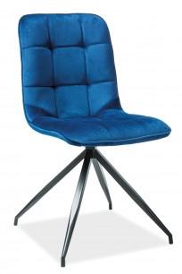 Krzesło Texo - zdjęcie 3