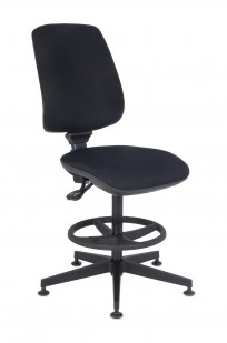 Krzesło Starter BP Ring Base - 24h - zdjęcie 3
