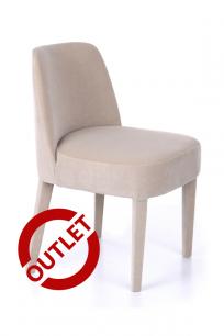 Krzesło Chelsea - OUTLET