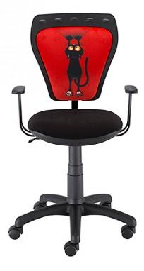 Krzesło Ministyle gtp Kot - 24h