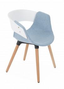 Krzesło Forma - zdjęcie 4