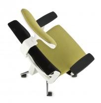 Fotel Level WS HD - 24h - zdjęcie 4