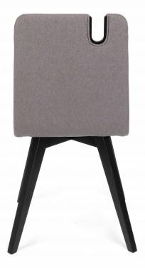 Krzesło Falun Slim - zdjęcie 7