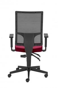 Krzesło Taktik Mesh - zdjęcie 3