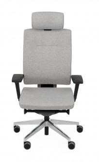 Fotel Xenon 11SFL/STL - zdjęcie 11