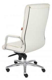 Fotel Nexus SN2 - 24h - zdjęcie 5