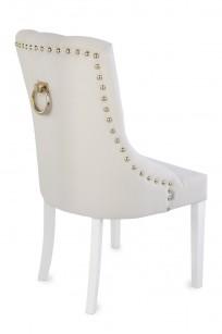 Krzesło Sisi 3 - zdjęcie 15