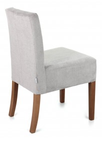 Krzesło Simple 85 - zdjęcie 8