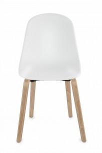 Krzesło Piano wood - 24h - zdjęcie 5