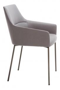 Krzesło Chic 20H - zdjęcie 7
