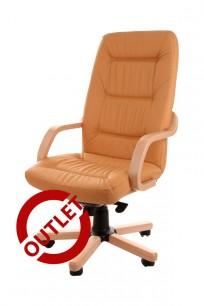 Fotel Senator SD04 - Outlet 24h