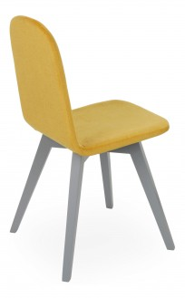 Krzesło Malmo - zdjęcie 27
