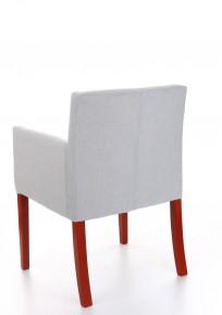 Fotel Milan 85 - zdjęcie 6