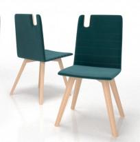 Krzesło Falun Plus - zdjęcie 6