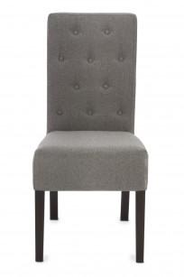 Krzesło Simple 100 Guziki - zdjęcie 3