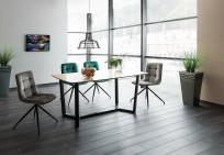Krzesło Texo - zdjęcie 6
