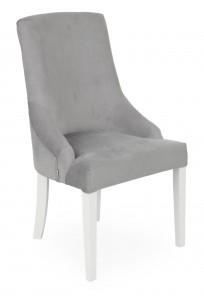 Krzesło Alexis Granada 2727 - OUTLET - zdjęcie 5