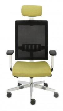 Fotel Level WS HD - 24h - zdjęcie 6
