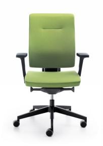 Krzesło Xenon 10SFL/STL - zdjęcie 5