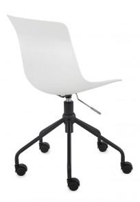 Krzesło Fox Move - 24h - zdjęcie 5